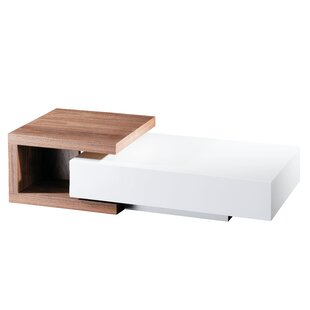 Pardis Coffee Table