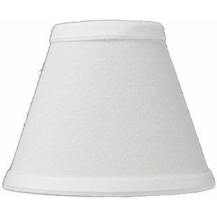 Inexpensive Classics Brass 6 Shantung Empire Lamp Shade By Home Concept Inc