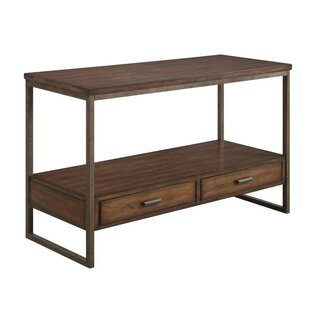 Jessie Console Table by Foundry Select