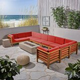 https://secure.img1-fg.wfcdn.com/im/57191612/resize-h160-w160%5Ecompr-r85/7024/70243171/Nathanial+Outdoor+12+Piece+Sectional+Seating+Group+with+Cushions.jpg