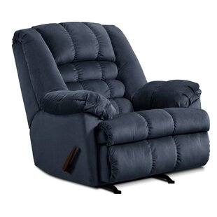Merveilleux Rocker Recliners Youu0027ll Love | Wayfair