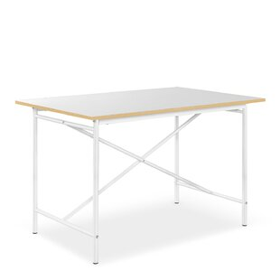 Trask Dining Table Ebern Designs