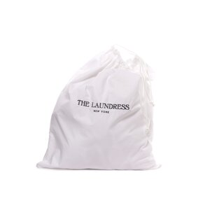 The Laundress,Inc. Hotel Laundry Bag