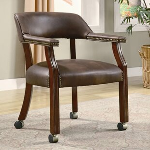 De Witt Side Chair