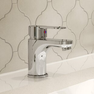 Symmons Identity Bathroom Faucet with Drain ..