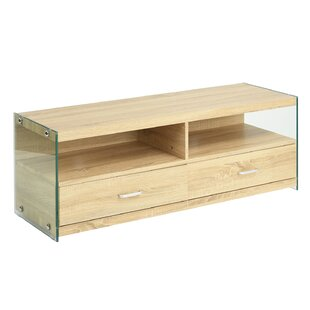 Bradfield TV Stand For TVs Up To 43