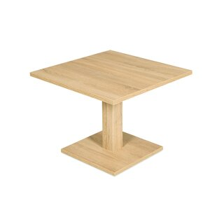 Downing Lift Top Coffee Table By Gracie Oaks