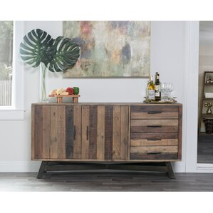 Holden Sideboard by Trent Austin Design