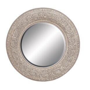 Cole & Grey Accent Mirror