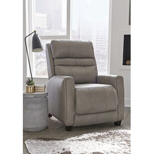 Turbo Socozi Power Heated Massage Chair By Southern Motion