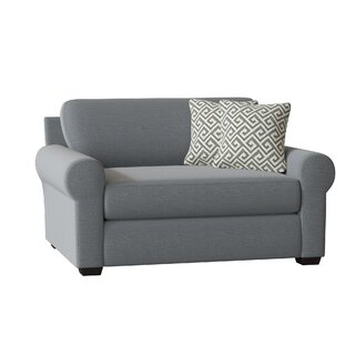 Ancheta Chair and a Half by Darby Home Co SKU:CE205456 Details