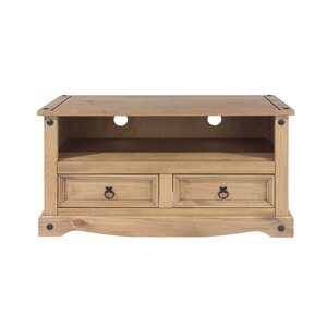 """Classic Corona TV Stand for TVs up to 50"""""""