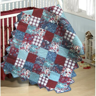 Baby Quilts You Ll Love In 2019 Wayfair