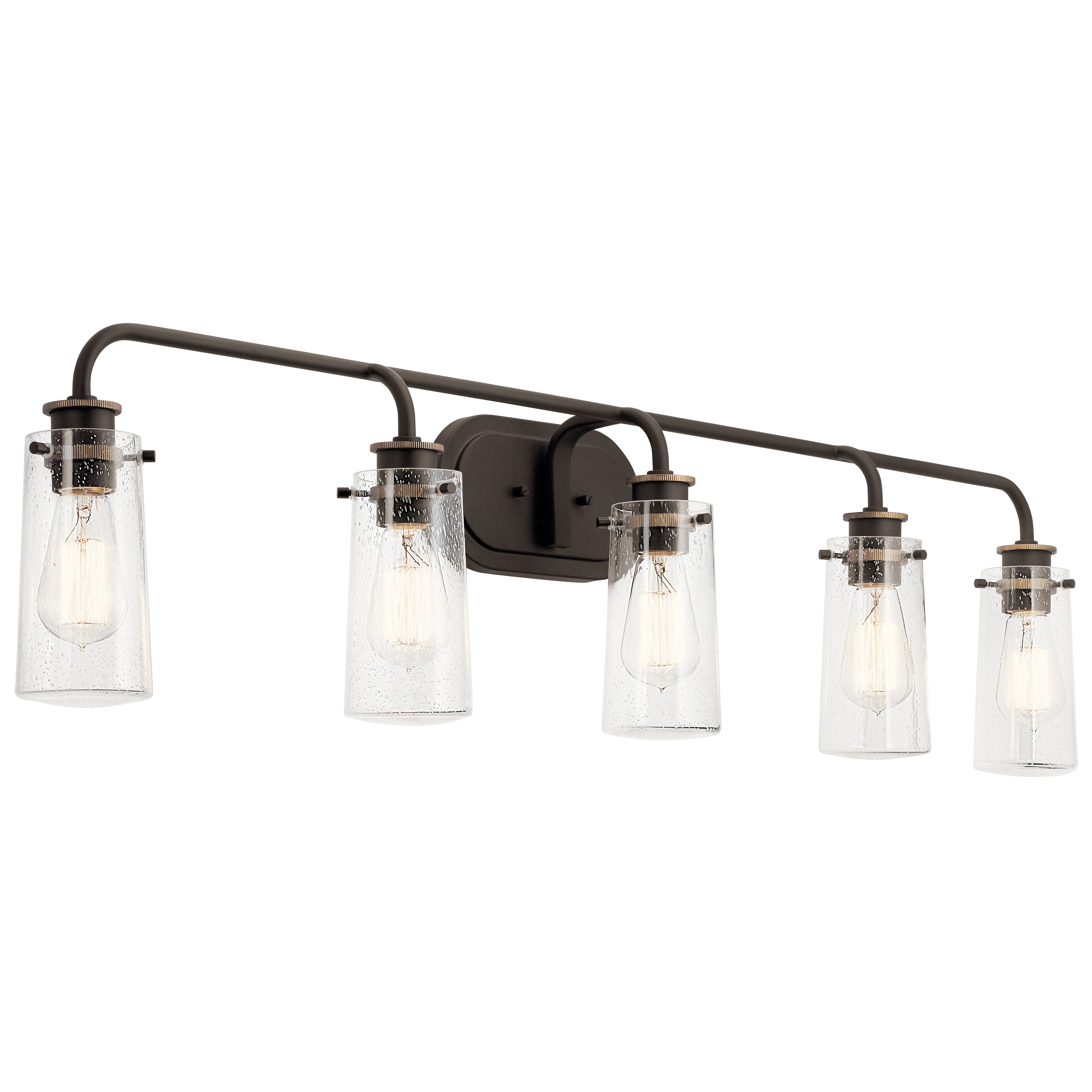 5 Light Vanity Light