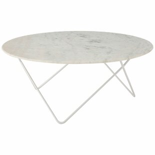 Devizes Coffee Table By Bloomsbury Market