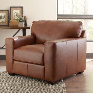 Pratt Armchair by Birch Lane?