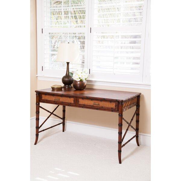 David Francis Furniture Wayfair