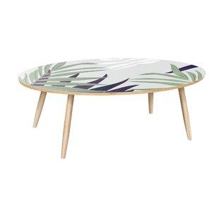 Lelia Coffee Table