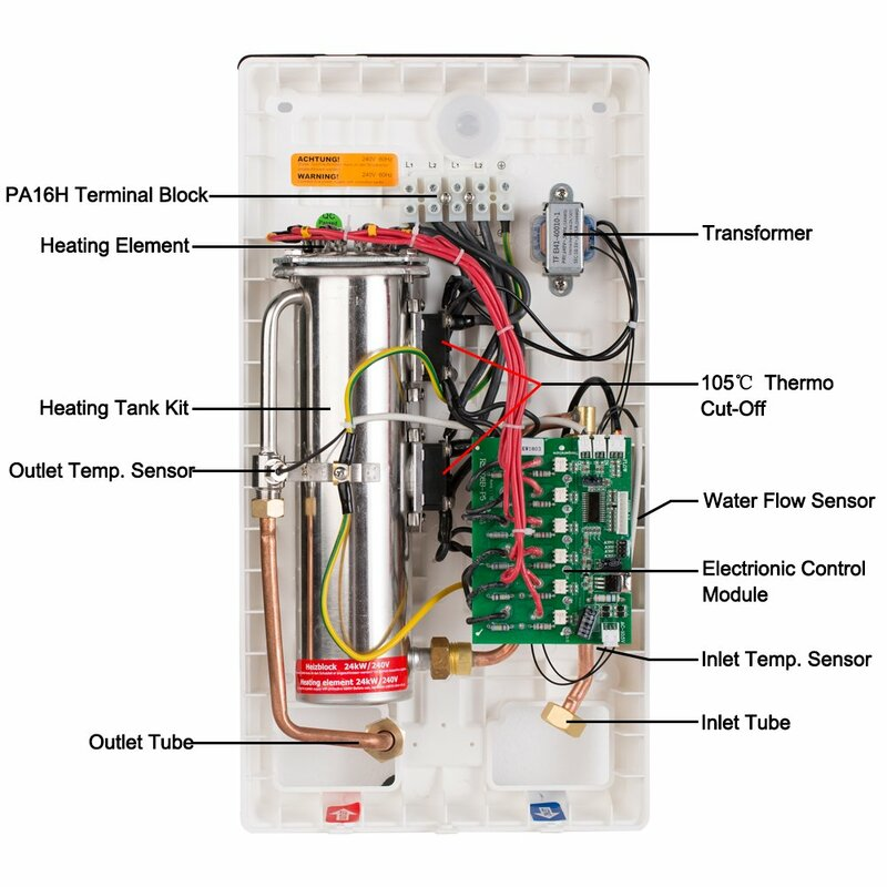 Tankless Water Heater Wiring Diagram from secure.img1-fg.wfcdn.com