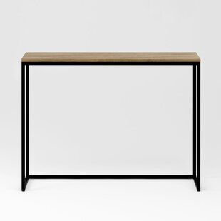 Kanter Console Table By Ebern Designs