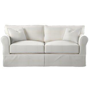 Wayfair Custom Upholstery™ Felicity Sleeper Sofa