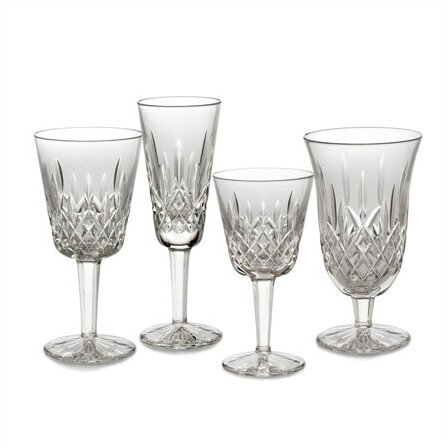 0ae045d03580 Old Fashioned Glasses   Whiskey Glasses You ll Love
