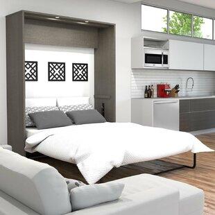 murphy bed sofa. Save Murphy Bed Sofa A