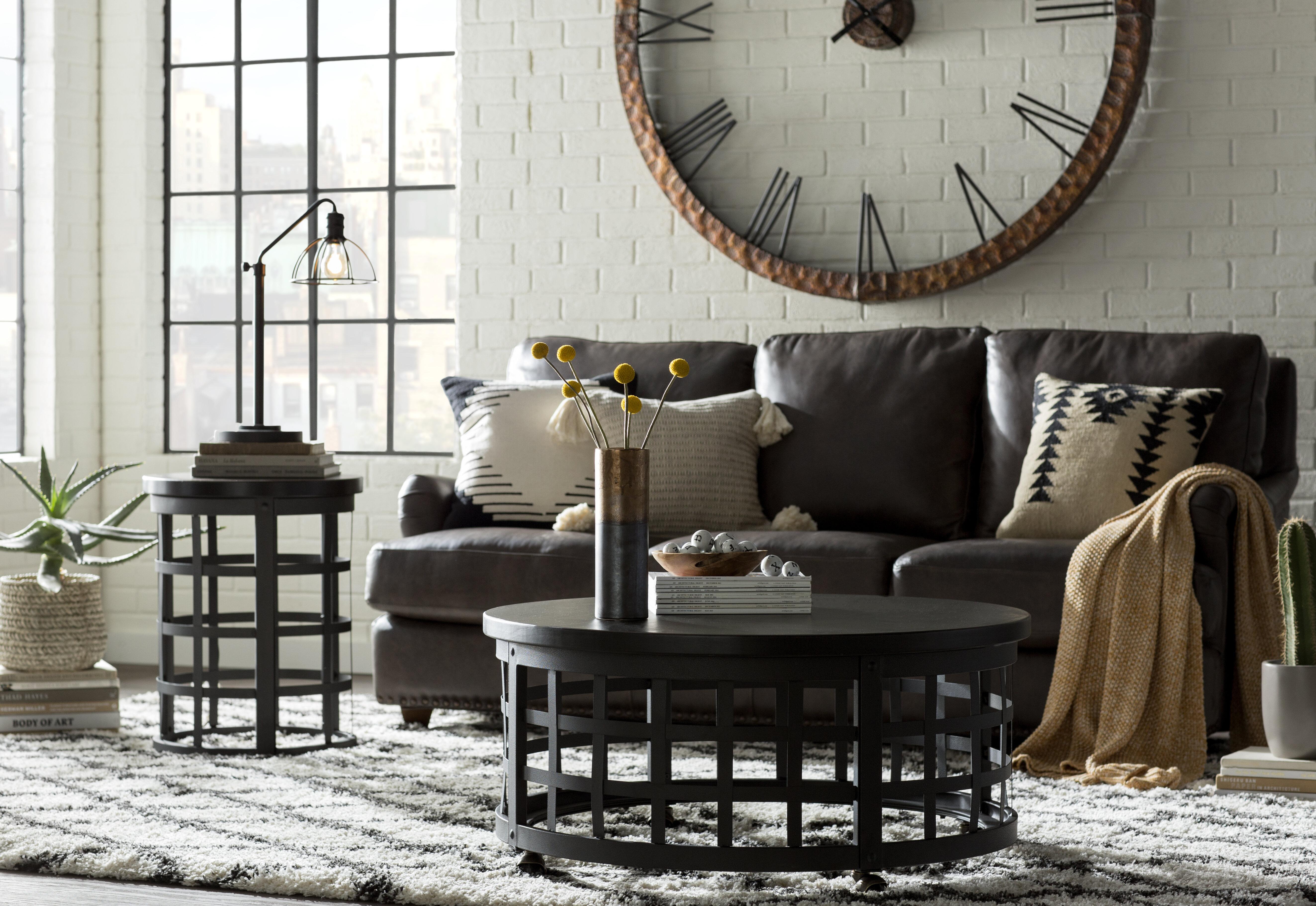 Living Room Wall Decor Ideas (With Photos!)  Wayfair