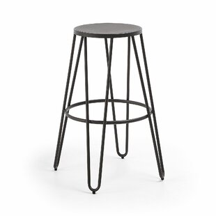 Christa 76cm Bar Stool (Set Of 4) By Williston Forge