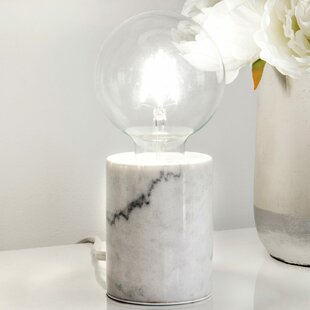 Boulton Marble 4 Table Lamp