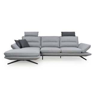 Damarcus Sectional