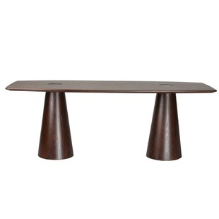 Orchard Dining Table by Fine Mod Imports 2019 Sale