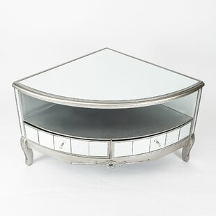 Ned Console Table By Rosdorf Park