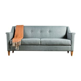 Shop Addilyn Sofa by Corrigan Studio