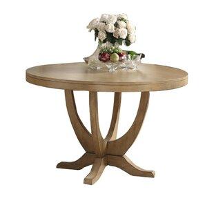 Carmean Dining Table