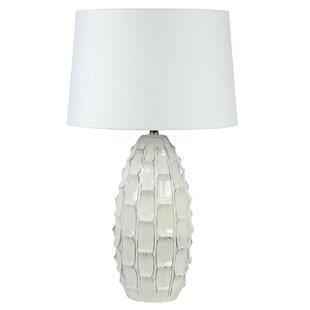 Parks Ceramic 33 Table Lamp (Set of 2)