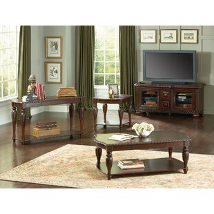 Shopping for Hassler 3 Piece Coffee Table Set By Astoria Grand