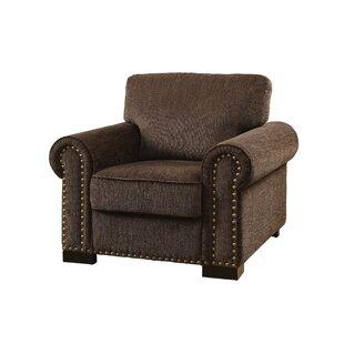 Brantley Armchair