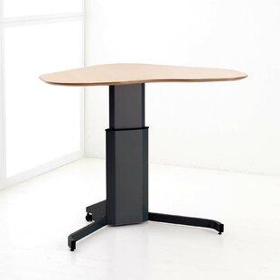 ConSet 501-7 Series Standing Desk