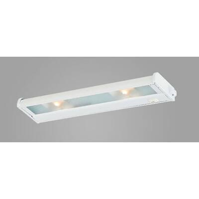 New Counter 16 Xenon Under Cabinet Bar Light