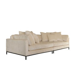 Buying Veda Sofa by Home by Sean & Catherine Lowe Reviews (2019) & Buyer's Guide