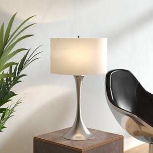 Leonardo 27 Table Lamp
