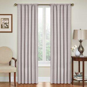Blackout Curtains You\'ll Love   Wayfair