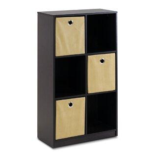 Zipcode Design Kleist Cube Unit Bookcase