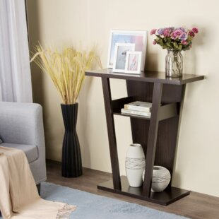 Trosky Console Table