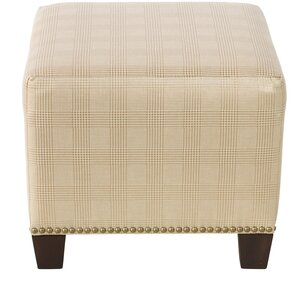 Esmond Ottoman by Darby Home Co