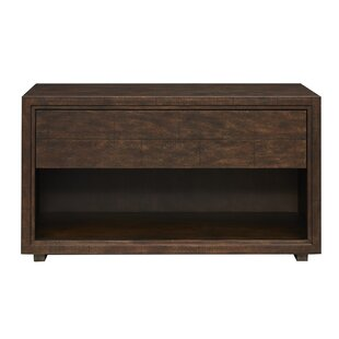 Harbor House Bay Console Table