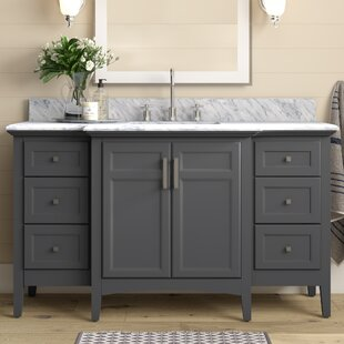 60 Inch Bathroom Vanities Joss Main