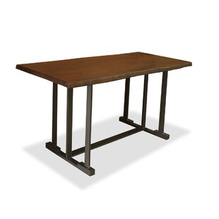 San Francisco Pub Table by South Cone Home
