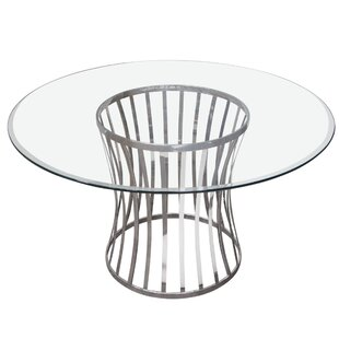 Capri Dining Table Diamond Sofa
